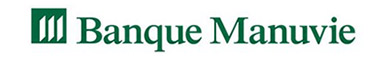 banque-manuvie-logo-over
